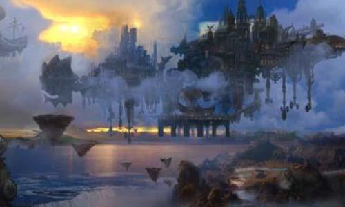 开放世界末日灾难游戏软件合辑