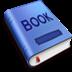 里诺图书管理软件