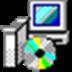 网亚ICO图标制作软件