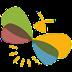 萤火虫共享电脑软件