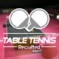 乒乓球创世纪2019破解版
