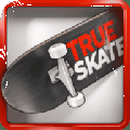 真实滑板手机版