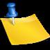 Vov Sticky Notes(桌面便签软件)