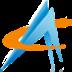 aardio(桌面软件开发工具)V28.18.1的官方版本