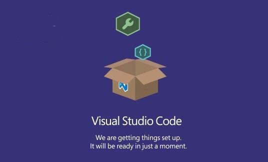 Visual Studio Code(微软代码编辑器)下载