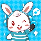 兔小贝儿歌