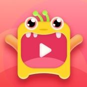 盒饭LIVEiPhone版免费下载_盒饭LIVEapp的ios最新版2.3.2下载-多特苹果应用下载