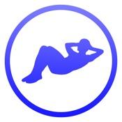 每日腹部锻炼免费版