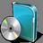 电子书制作软件工具箱
