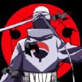 六道忍者风暴游戏