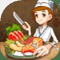 全民寿司餐厅游戏