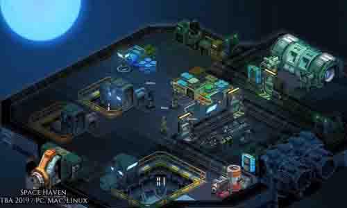 模拟经营游戏排行软件合辑