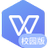 WPS Office 2019校园�
