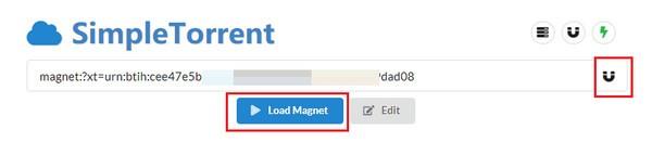 Simple Torrent(极速下载工具)下载