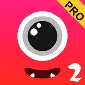 Epica 2 Pro