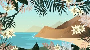 Sonus Island