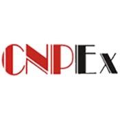 中邮快递 CNPEX