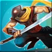Shadow Blade:暗影之刃
