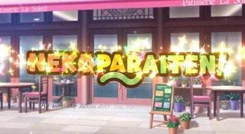 猫娘乐园来店游戏软件截图1