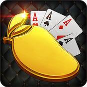 芒果棋牌App