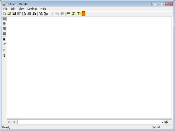 baraha(印度语学习软件)下载
