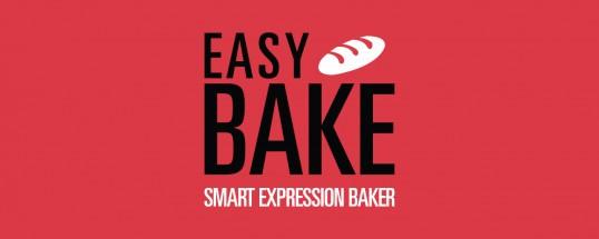 Easy Bake(AE表达式转关键帧控制脚本)下载