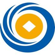 乌鲁木齐银行(官方版)
