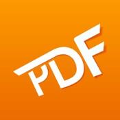 极速PDF