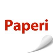 Paperi文具社区