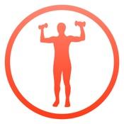 每日手臂锻炼