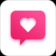 免费午夜直播app