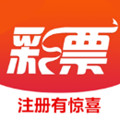 华宇app彩票
