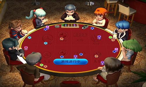 325棋牌游戏唯一官方网站软件合辑