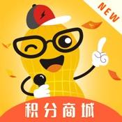 花生FM,粤语音频第一