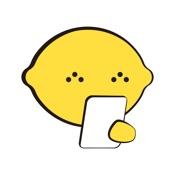 柠檬悦读学生端
