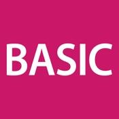 Basic Programming La