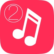 古典音乐2:古典音乐�