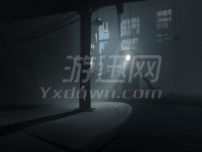 Inside 20160727中文版下载