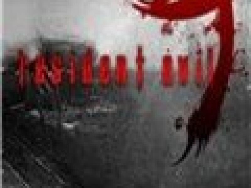 生化危机7 免费版