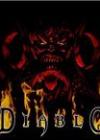 暗黑破坏神地狱火 高�