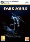 黑暗之魂:受死版 中�