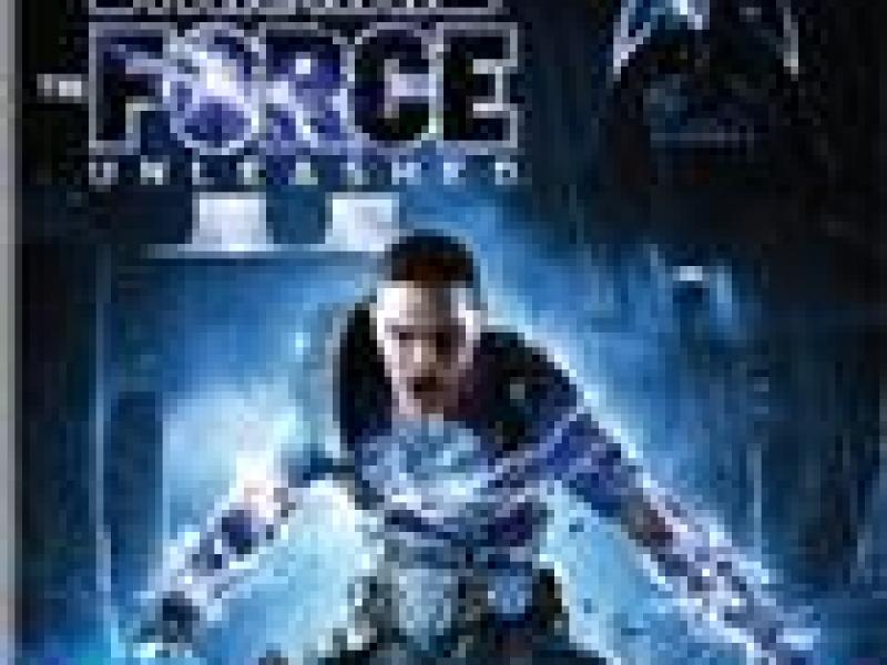 星球大战:原力释放2 中文版