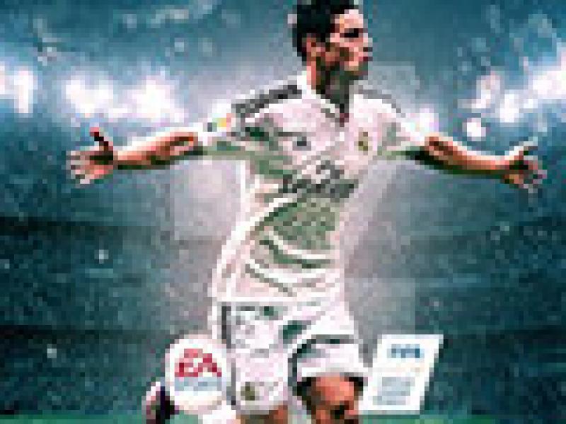 FIFA 17 豪华版