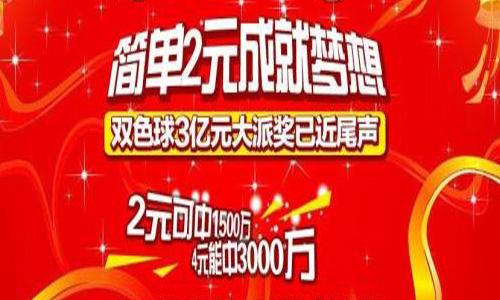 幸运飞艇开奖最快软件软件合辑