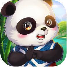 熊猫炸金花