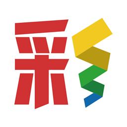 腾讯五分彩app