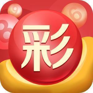 香港九龙图库精选资料