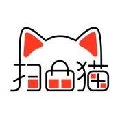 扫品猫 – 正品内部优