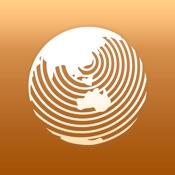 免税app