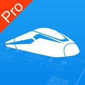 买火车票Pro